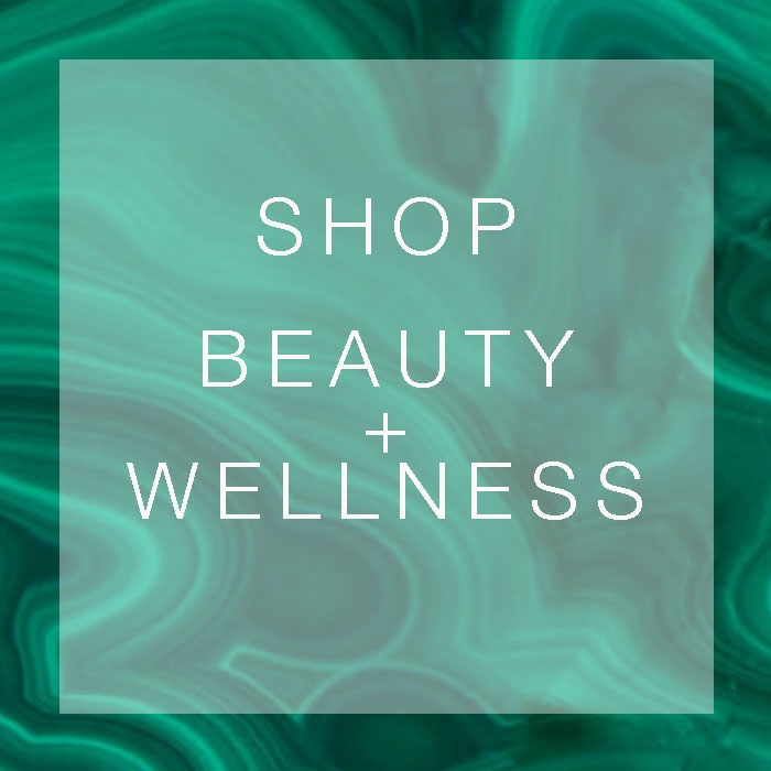 SHOP BEAUTY + WELLNESS.jpg