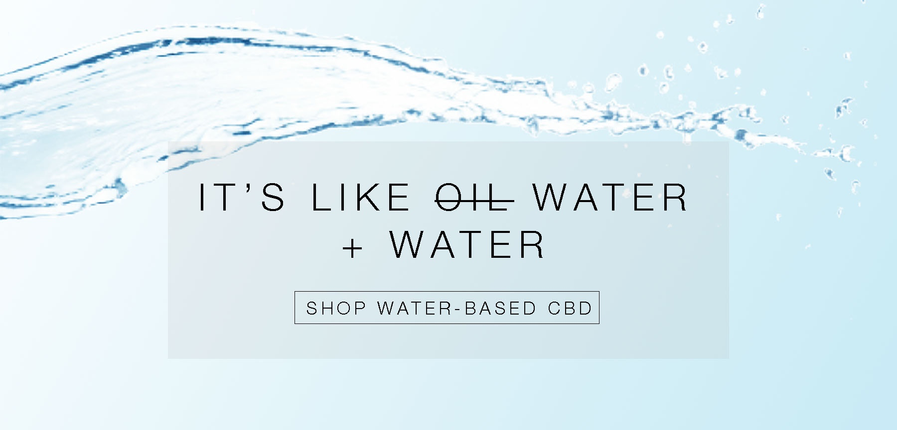 WATER SOLUABLE BANNER.png