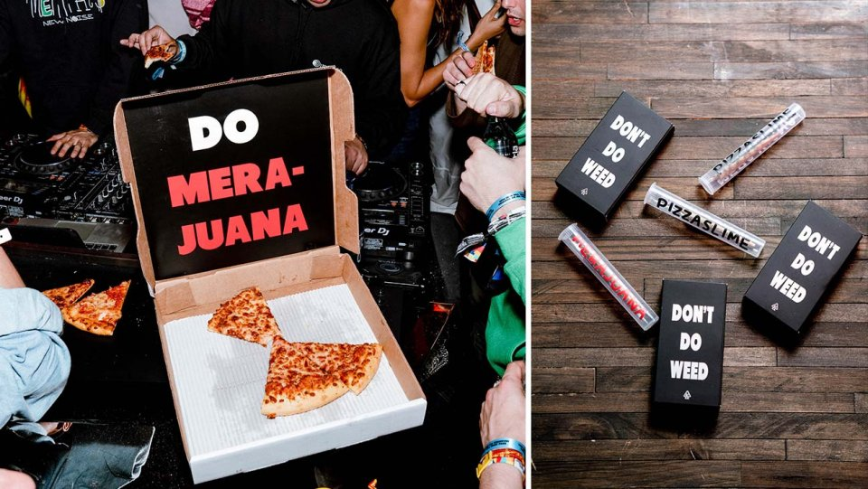 Lexus Gallegos/Pizzaslime b