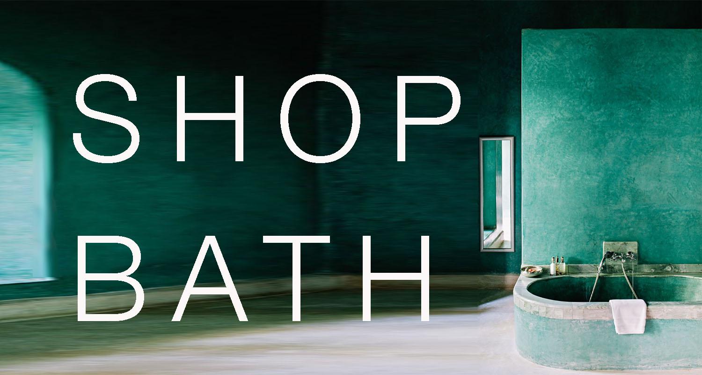 shop bath button.jpg