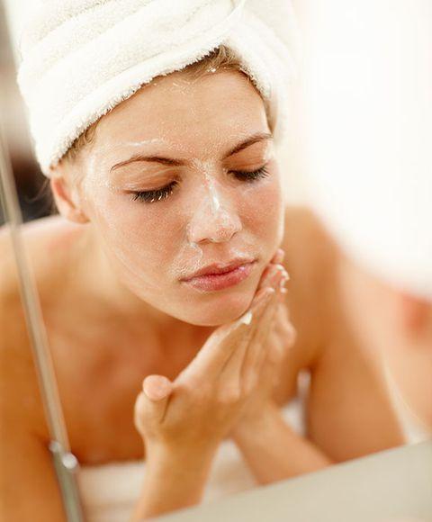 woman-exfoliating-skin.jpg