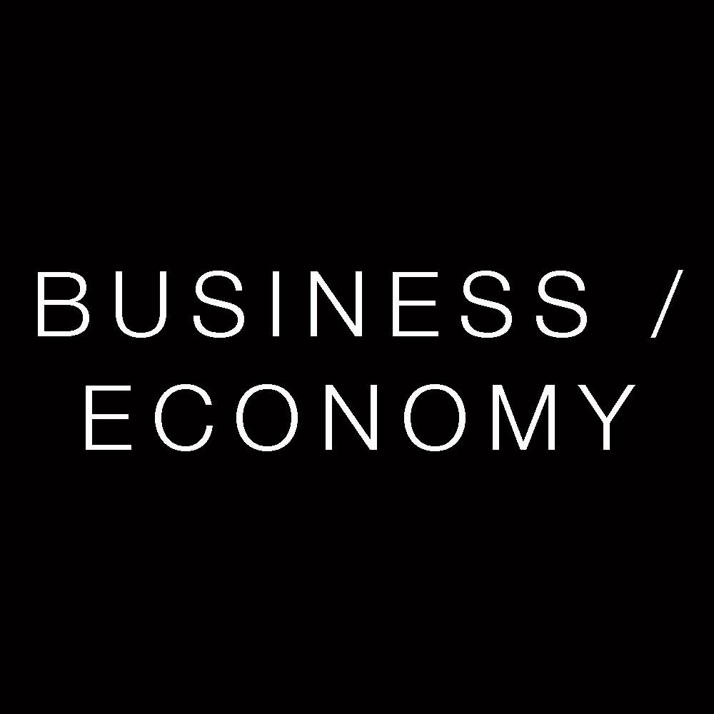 CBD ME NEWS FEED CATEGORIES_BUSINESS ECONOMY.jpg