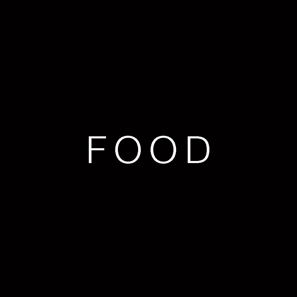 CBD ME NEWS FEED CATEGORIES_FOOD.jpg