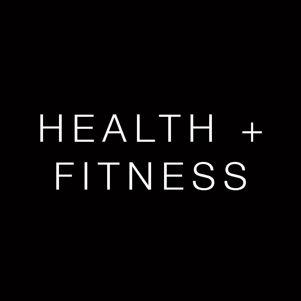 CBD ME NEWS FEED CATEGORIES_HEALTH+FITNESS.jpg
