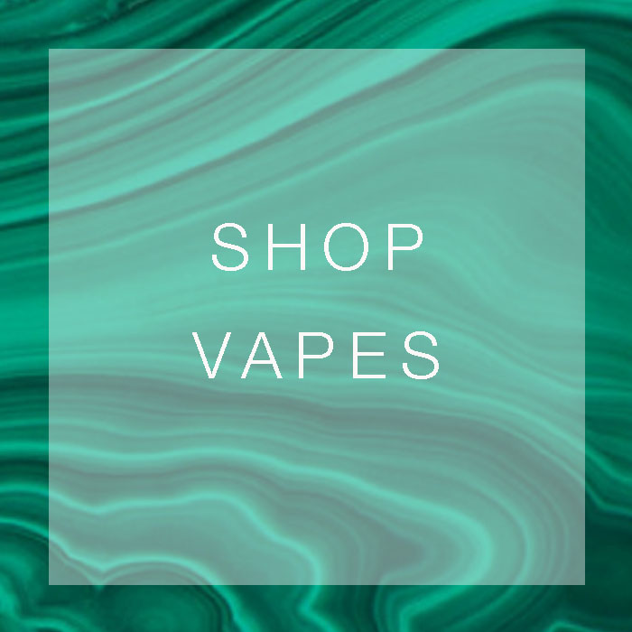 SHOP VAPES.jpg