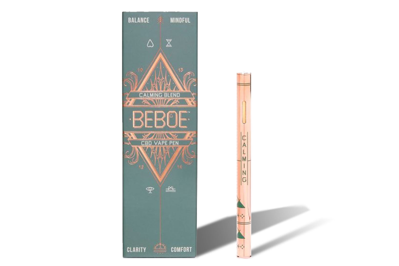 CBD tincture | shop-whitelabel com — White Label CBD Market