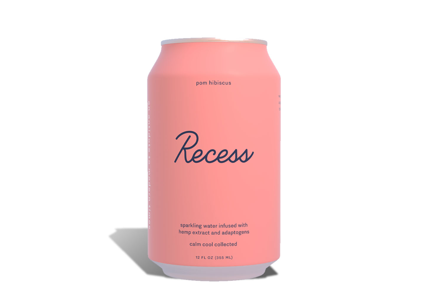 RECESS PRODUCT SHOTS.PINK.jpg