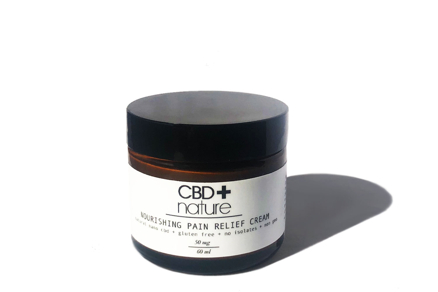 CBD+ NATURE PRODUCT SHOTS_PAIN RELIEF CREAM.jpg