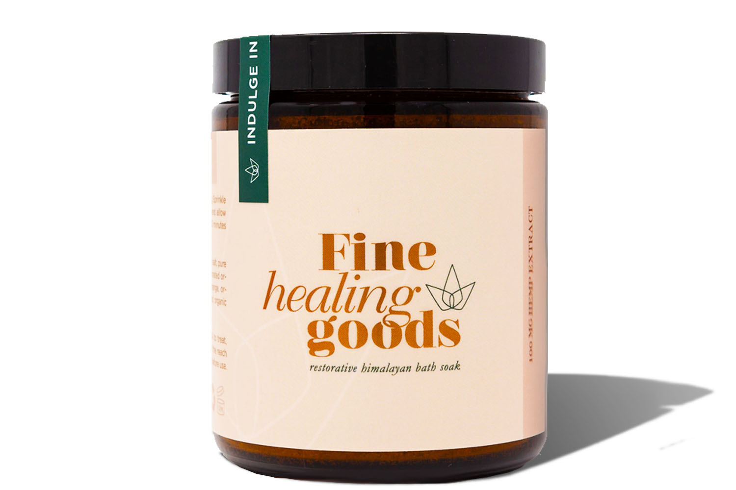 FINE HEALING GOODS_PRODUCT SHOTS_BATH SALTS.jpg