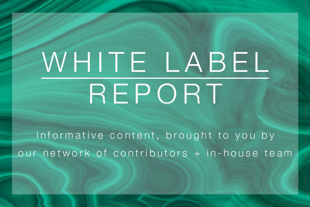 white label report BUTTON.jpg
