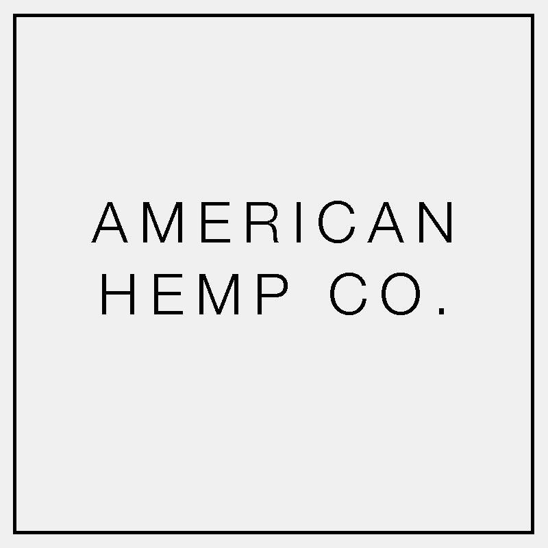 ASOTV BRANDS_AMERICAN HEMP CO1.jpg