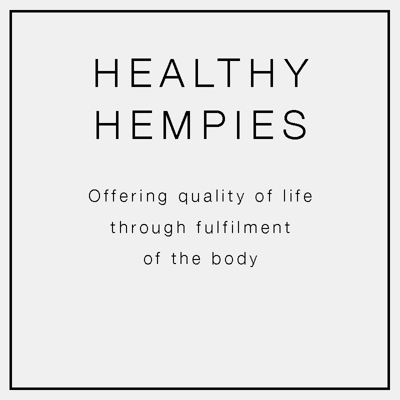 ASOTV BRANDS_HEALTHY HEMPIES.jpg