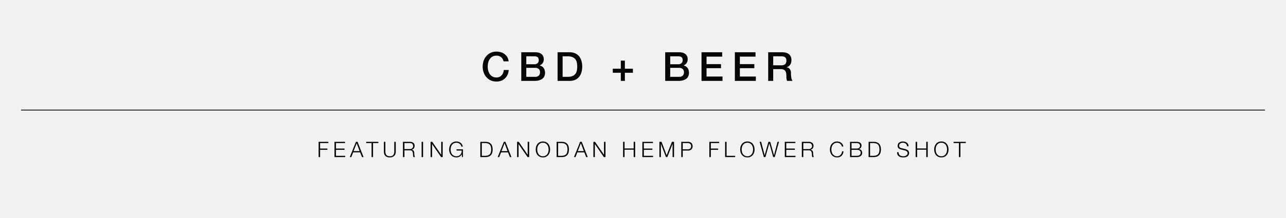 DANODAN CBD + BEER BANNER.jpg