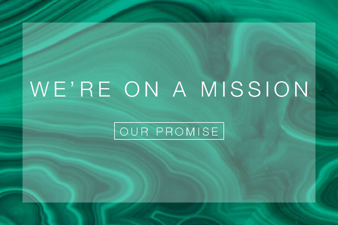 OUR PROMISE BUTTON.jpg
