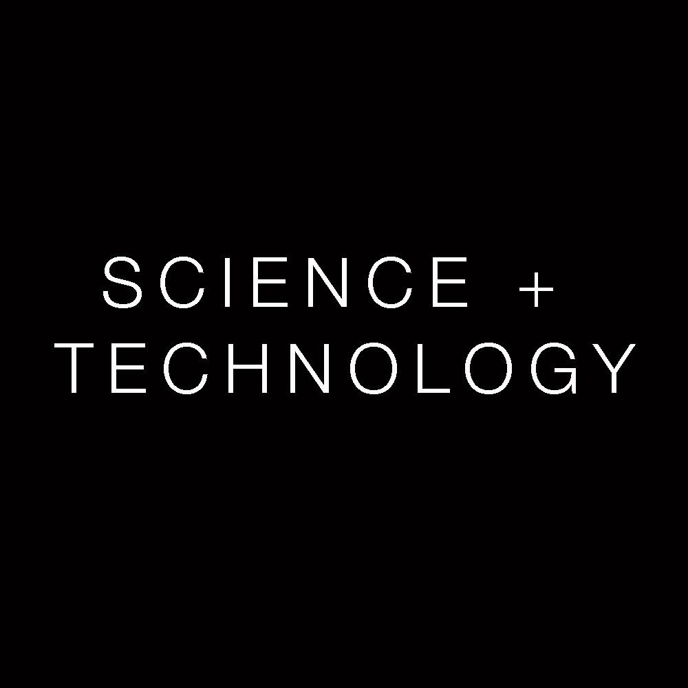 CBD ME NEWS FEED CATEGORIES_SCIENCE + TECHNOLOGY.jpg