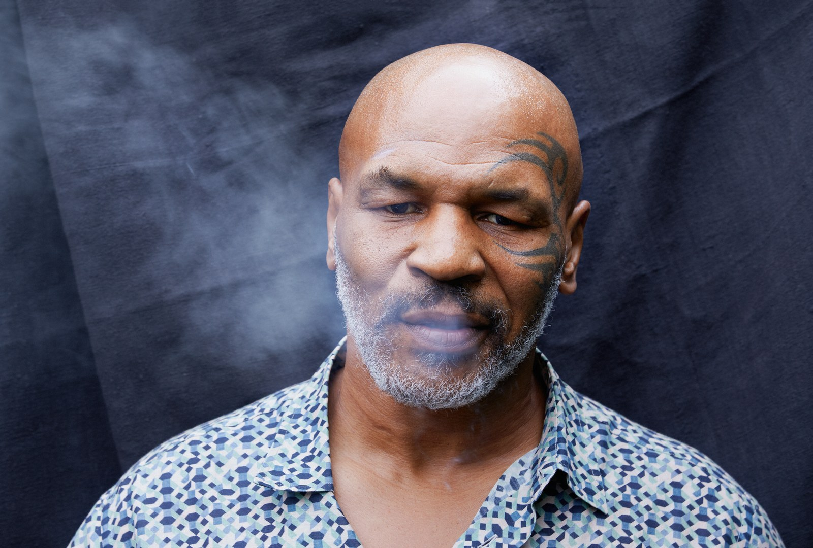 mike-tyson-weed-resort-summer-beach-reads-gq-june-july-2019-03.jpg