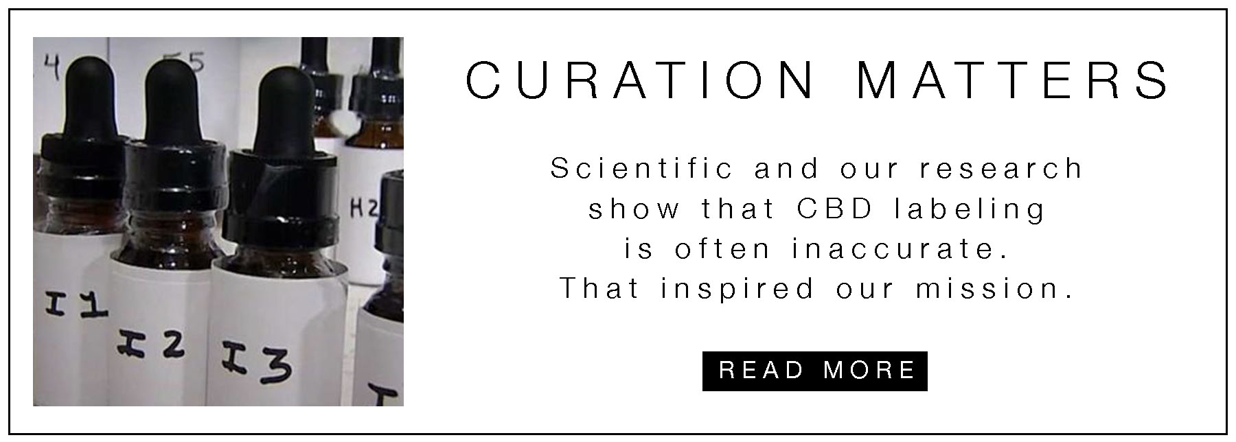 CURATION MATTERS BANNER.png