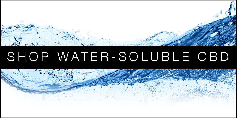 SHOP WATER SOLUBLE CBD BANNER.jpg