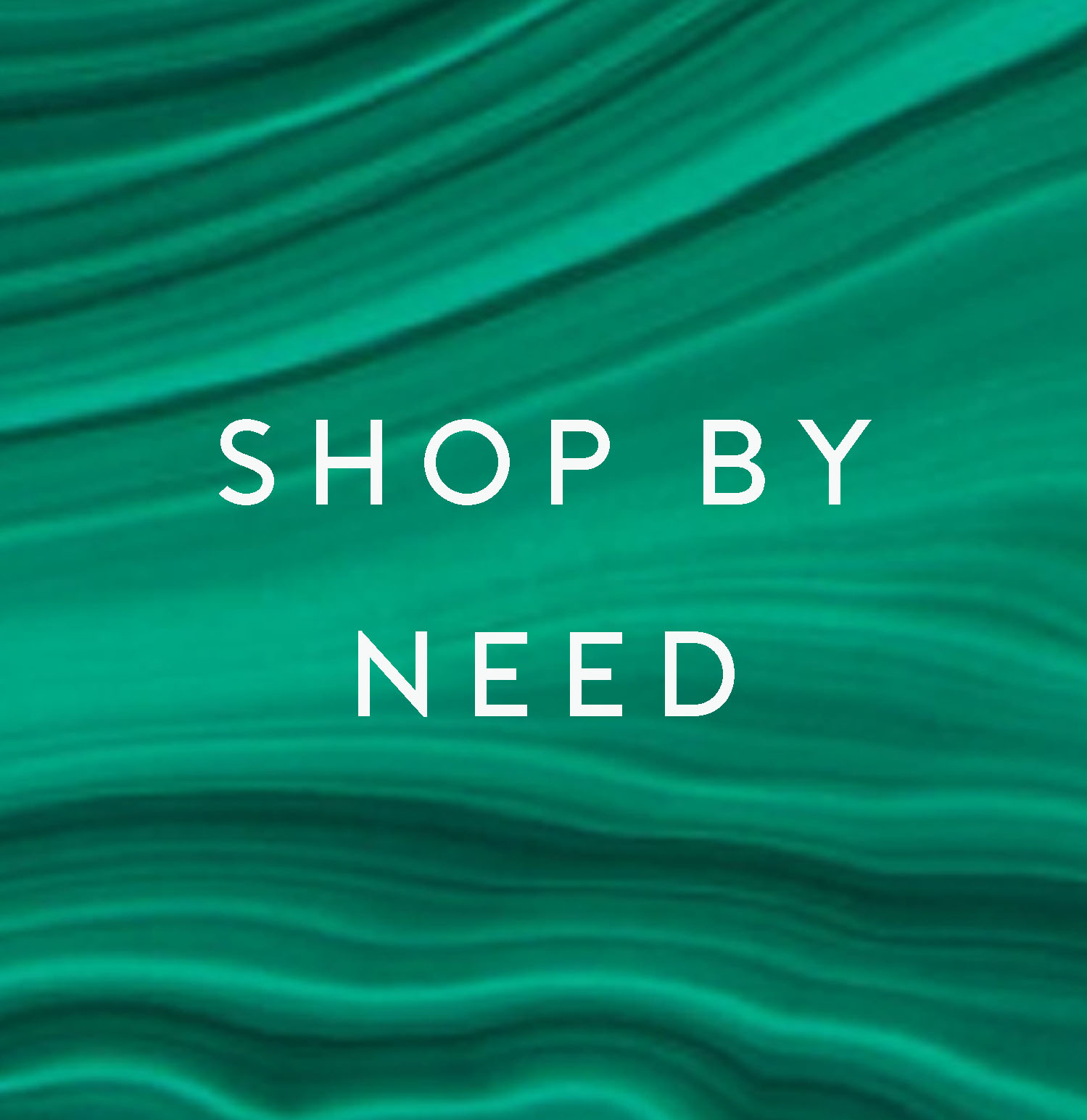 SHOP BY DEPARTMENT BLOCK_SMALL (SUBPAGE).jpg