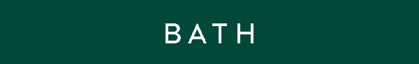 BEAUTY + SKINCARE CATEGORY BLOCKS_bath.jpg
