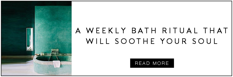 white label report banner_bath ritual.jpg