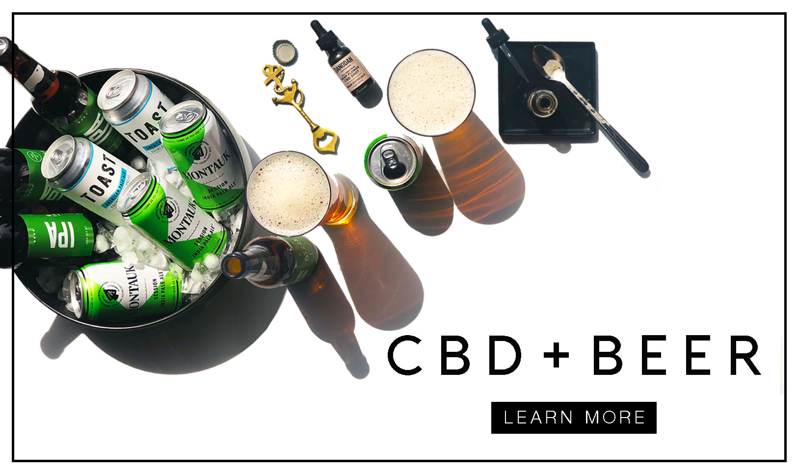 NEW BANNER SIZE TEMPLATE_ CBD + BEER.jpg