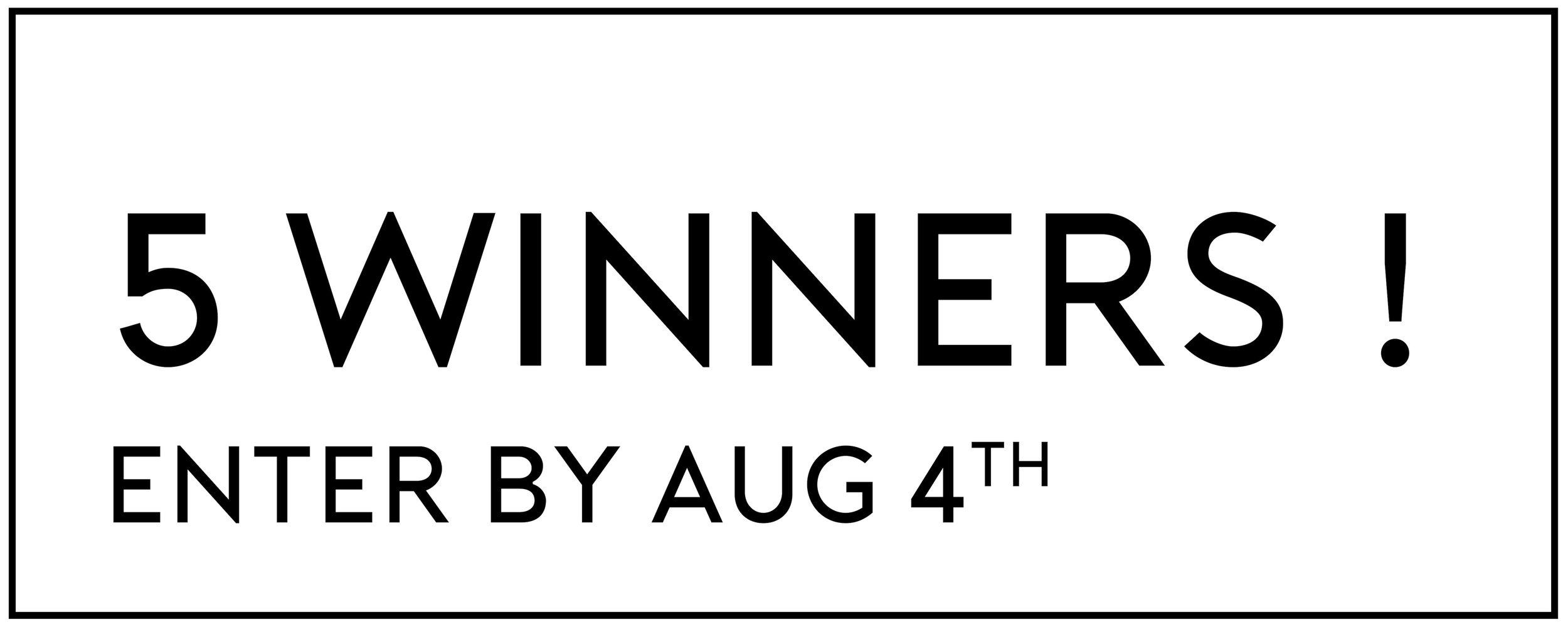 simplified superfoods_5 winners.jpg