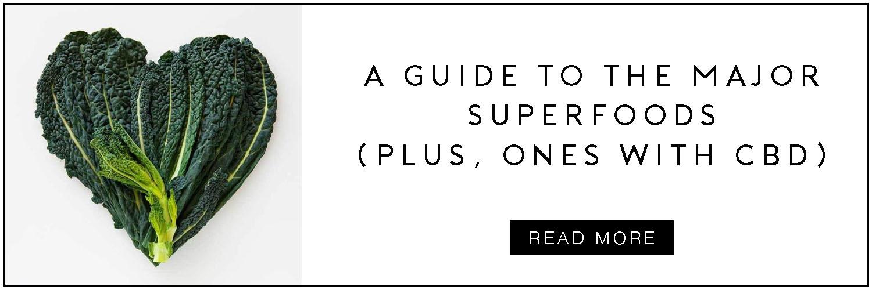 white label report banner_superfoods.jpg