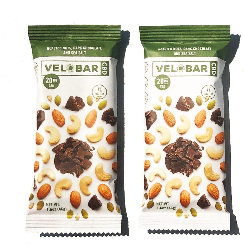 velobar product shots_BAR x 3.jpg
