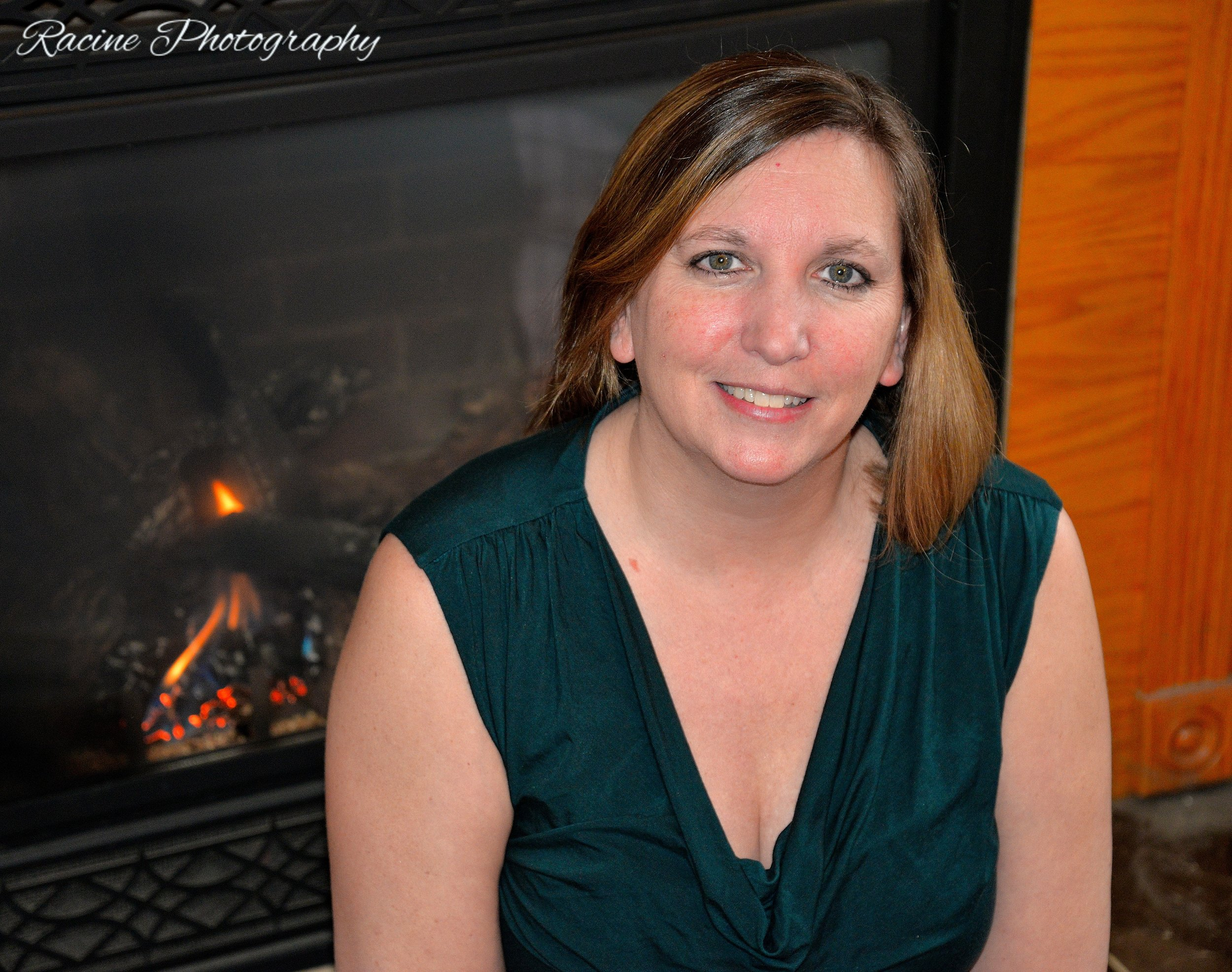 - Emma Leigh Reed, originally from New Hampshire, now resides in Tennessee. She has fond memories of the Maine coastline and incorporates the ocean into all her books. She has three grown children and is enjoying her empty nest. Her life has been touched and changed by her son's autism - she views life through a very different lens than before he was born. Growing up as an avid reader, it was only natural for Emma Leigh to turn to creating the stories for others to enjoy. Emma Leigh continues to learn through her children's strength and abilities that pushes her to go outside her comfort zone on a regular basis. She is the author of romantic suspense, women's fiction and has co-authored children's books.