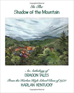 In the Shadow of the Mountain cover150.jpg