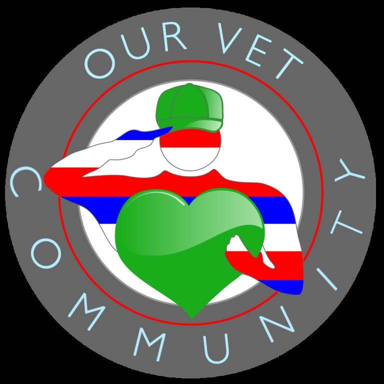OUR_VET_COMMUNITY_LOGO-768x768.png