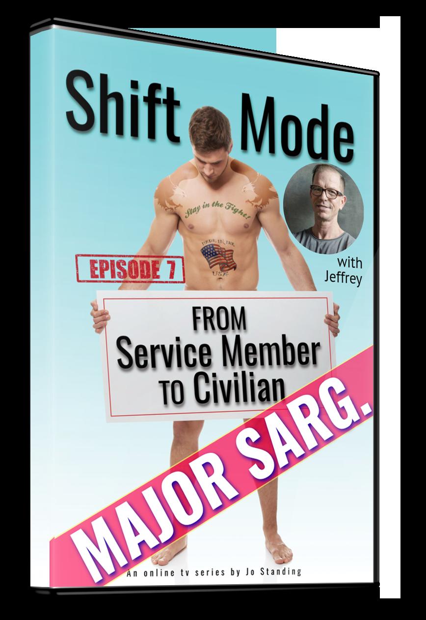 shift-mode-7-dvd-3D.png