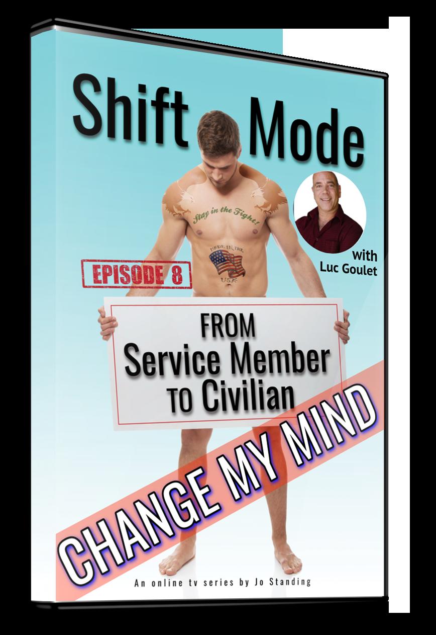 shift-mode-8-dvd-3D.png