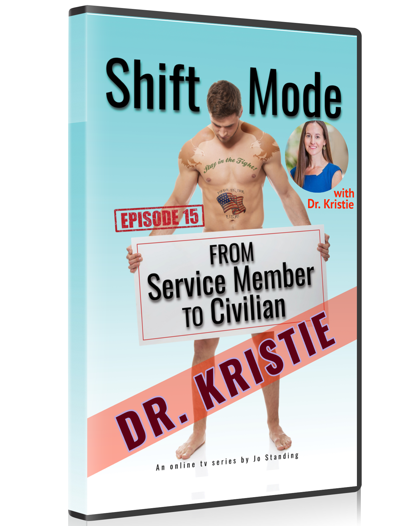 Dr-Kristie-PosterShift-Mode-15.png