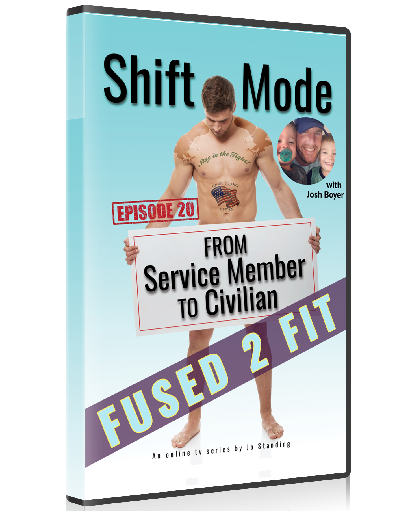 JoshBoyer-ShiftMode-20-Fused2Fit.png