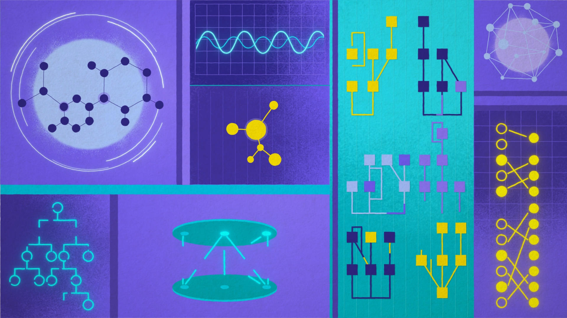 Materials Innovation Factory - Computer Aided Materials Science (Director's Cut).00_00_44_01.Still003.jpg