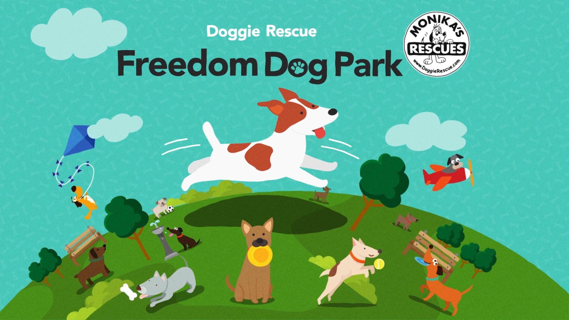 Monika's Doggie Rescue.00_00_30_15.Still004.jpg