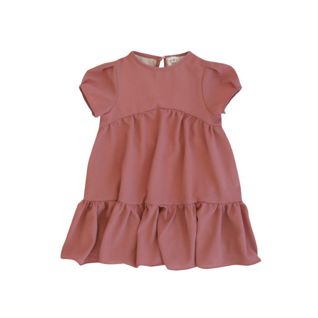blush_dress_1024x1024.jpg