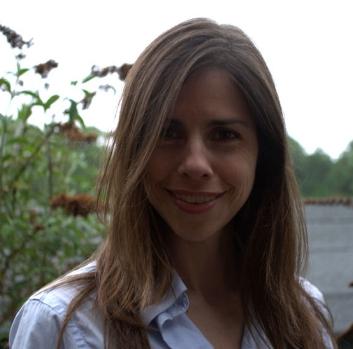 2011_kresse-wesling_profil_0.jpg