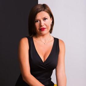 Polina_Montano-TheNativeSociety-Highlight.jpg