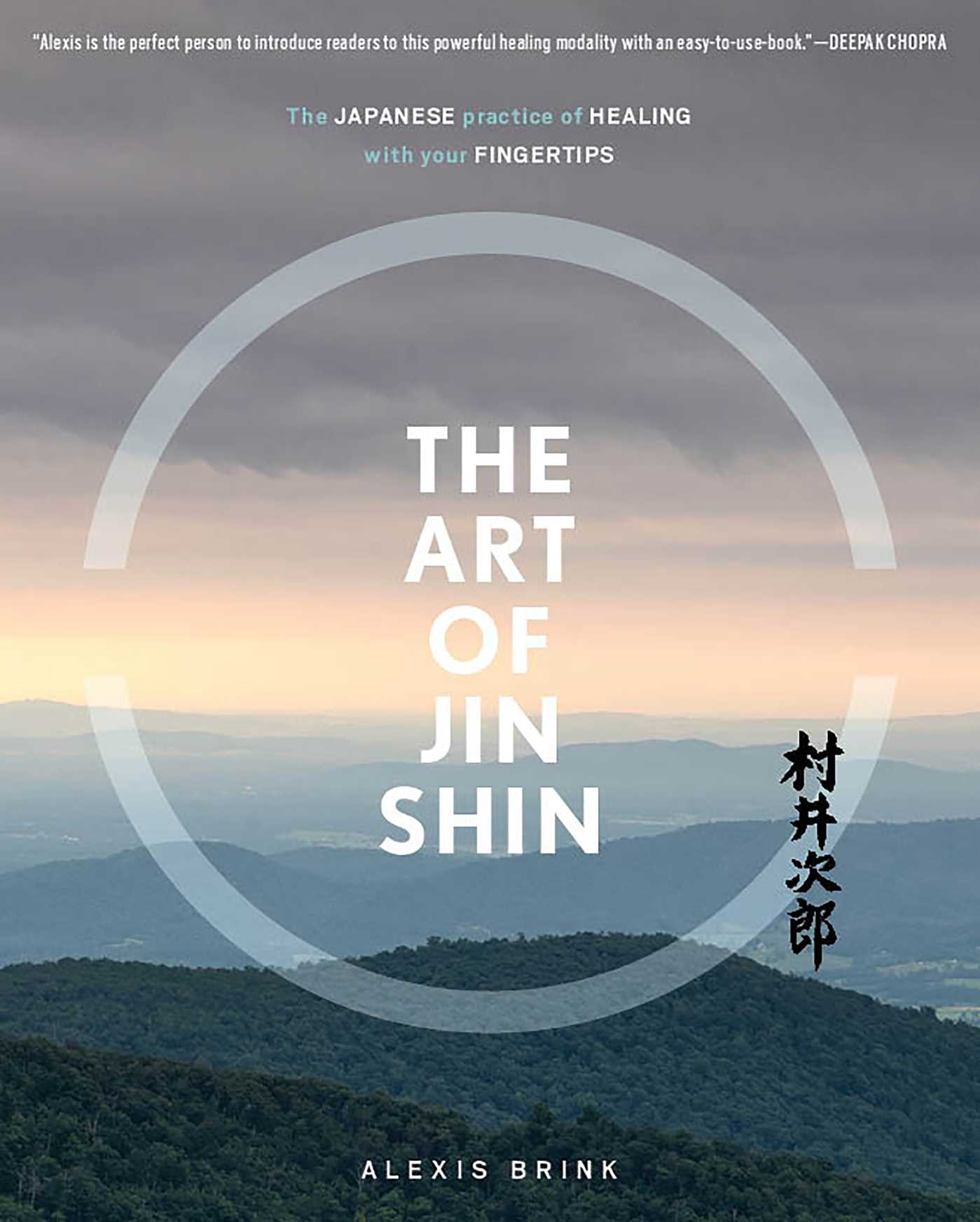 Art of Jin Shin_Book Cover.jpg