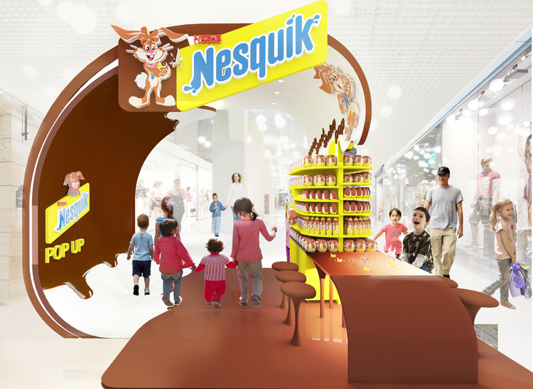 Karen+Tan+Nestlé+entrance.jpeg