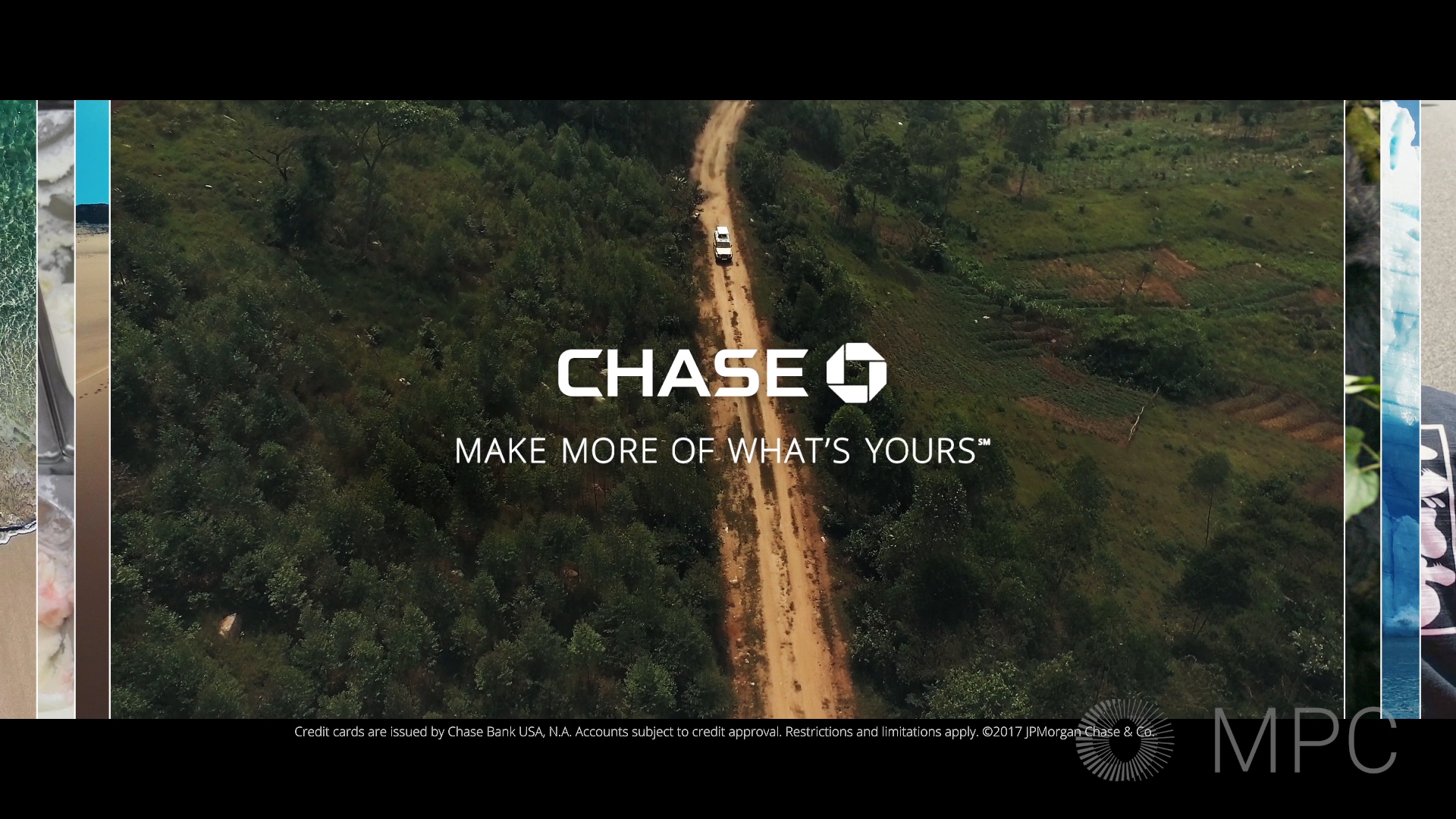 Chase_08.jpg