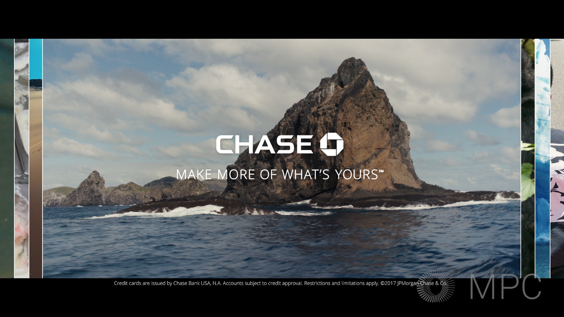 Chase_09.jpg