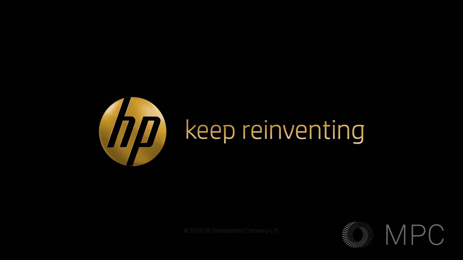 HP SPECTRE_03.jpg