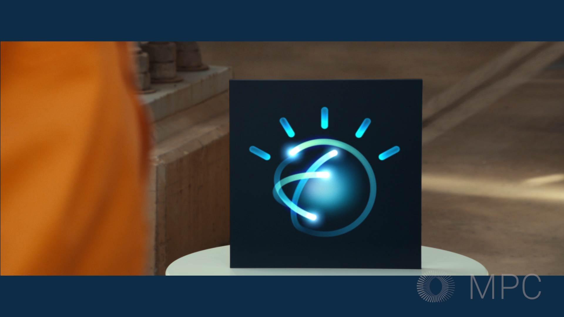 IBM_01.jpg