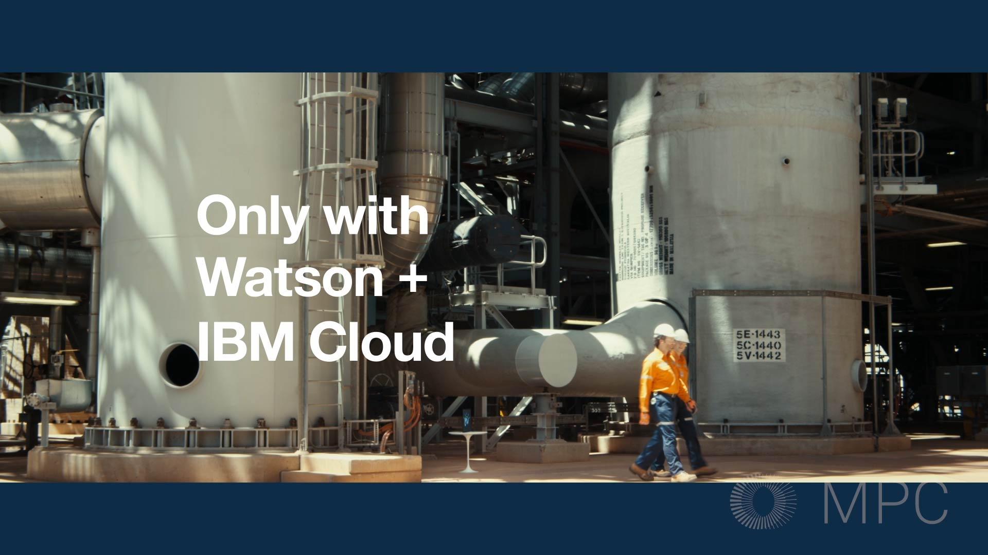 IBM_04.jpg