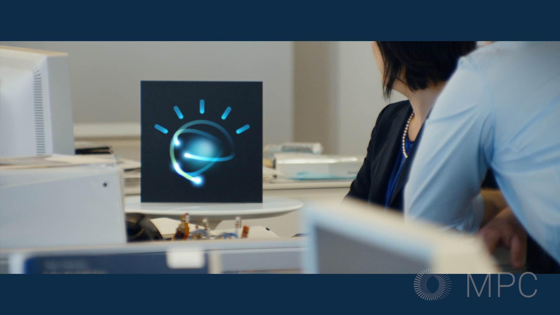 IBM_05.jpg