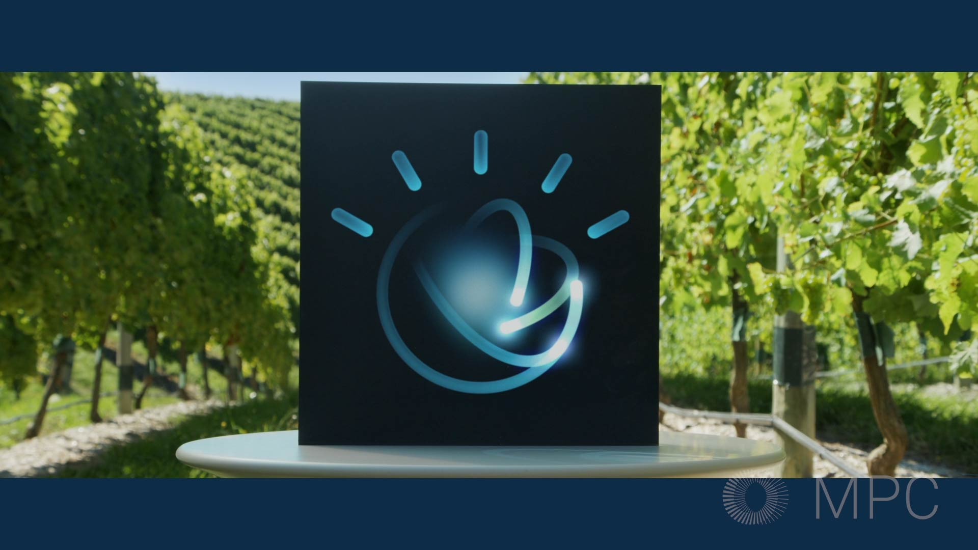 IBM_06.jpg